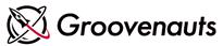 株式会社グルーヴノーツ
